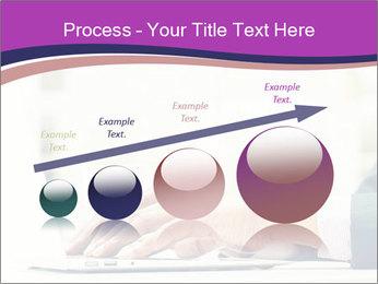 0000082246 PowerPoint Template - Slide 87