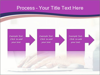 0000082246 PowerPoint Template - Slide 88