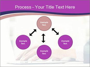 0000082246 PowerPoint Template - Slide 91