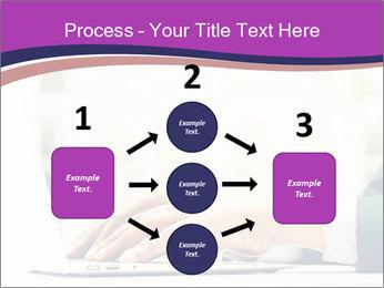 0000082246 PowerPoint Template - Slide 92