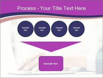 0000082246 PowerPoint Template - Slide 93