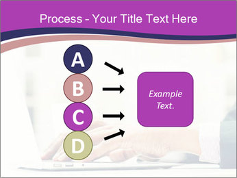 0000082246 PowerPoint Template - Slide 94