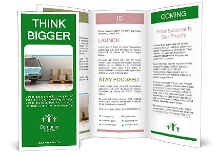 0000082247 Brochure Templates