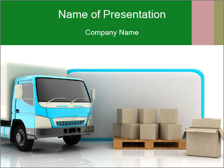 0000082247 PowerPoint Template
