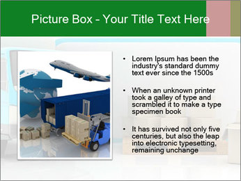 0000082247 PowerPoint Template - Slide 13