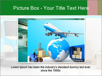 0000082247 PowerPoint Template - Slide 15