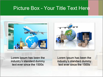 0000082247 PowerPoint Templates - Slide 18