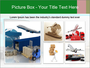 0000082247 PowerPoint Template - Slide 19