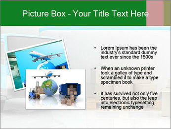 0000082247 PowerPoint Templates - Slide 20