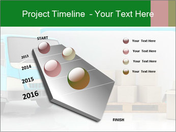 0000082247 PowerPoint Template - Slide 26