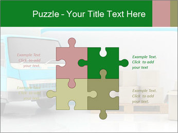 0000082247 PowerPoint Template - Slide 43