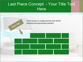 0000082247 PowerPoint Template - Slide 46