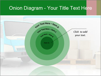 0000082247 PowerPoint Template - Slide 61