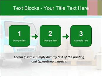 0000082247 PowerPoint Template - Slide 71