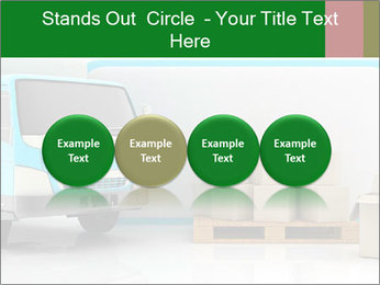 0000082247 PowerPoint Template - Slide 76