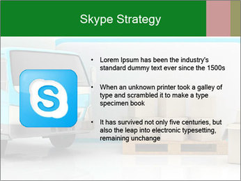 0000082247 PowerPoint Template - Slide 8