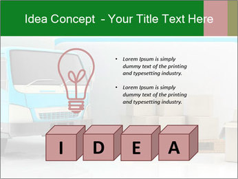 0000082247 PowerPoint Template - Slide 80