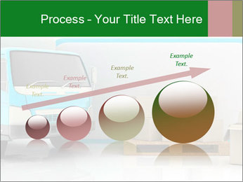 0000082247 PowerPoint Templates - Slide 87