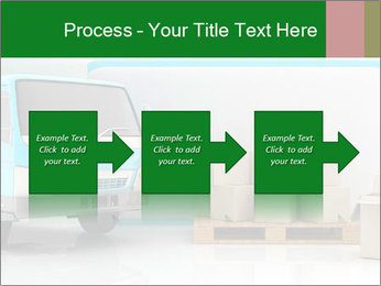0000082247 PowerPoint Template - Slide 88