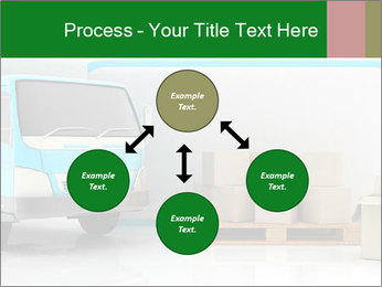 0000082247 PowerPoint Template - Slide 91