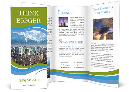 0000082248 Brochure Template