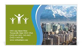 0000082248 Business Card Templates