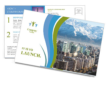 0000082248 Postcard Templates