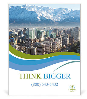 0000082248 Poster Template