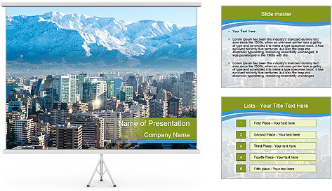 0000082248 PowerPoint Template