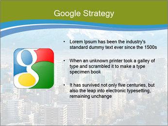 0000082248 PowerPoint Templates - Slide 10