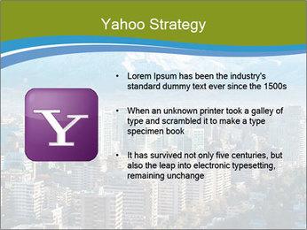 0000082248 PowerPoint Templates - Slide 11