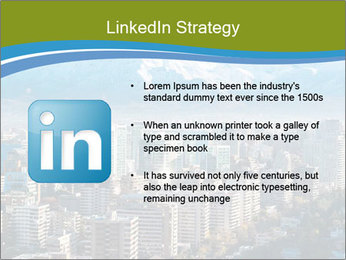 0000082248 PowerPoint Templates - Slide 12