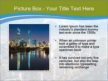 0000082248 PowerPoint Templates - Slide 13