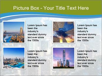 0000082248 PowerPoint Template - Slide 14