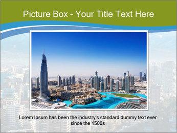 0000082248 PowerPoint Templates - Slide 15