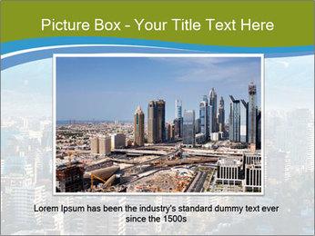 0000082248 PowerPoint Templates - Slide 16