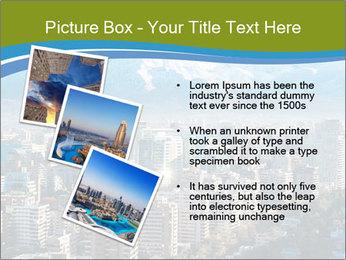 0000082248 PowerPoint Template - Slide 17