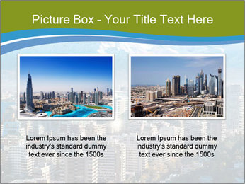 0000082248 PowerPoint Template - Slide 18