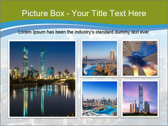 0000082248 PowerPoint Templates - Slide 19