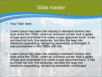 0000082248 PowerPoint Template - Slide 2