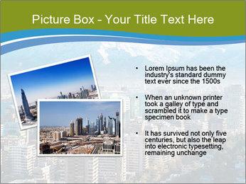 0000082248 PowerPoint Templates - Slide 20