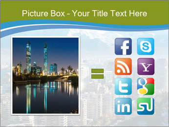 0000082248 PowerPoint Templates - Slide 21