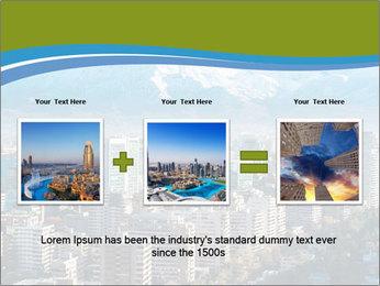 0000082248 PowerPoint Templates - Slide 22