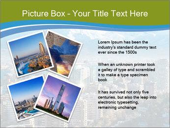 0000082248 PowerPoint Templates - Slide 23