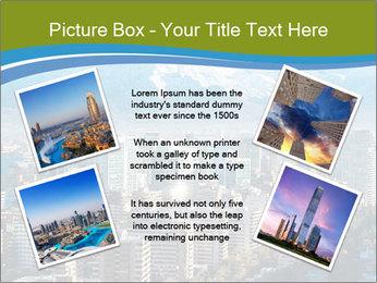 0000082248 PowerPoint Templates - Slide 24