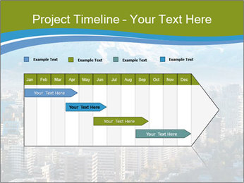 0000082248 PowerPoint Templates - Slide 25