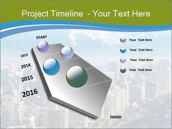 0000082248 PowerPoint Templates - Slide 26