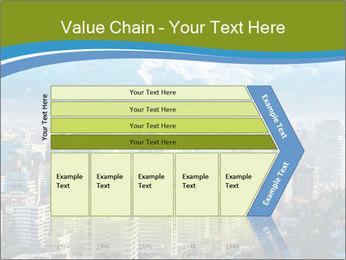 0000082248 PowerPoint Templates - Slide 27