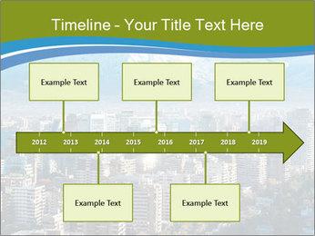 0000082248 PowerPoint Templates - Slide 28