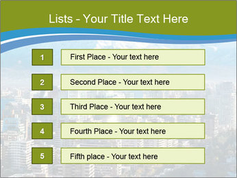 0000082248 PowerPoint Templates - Slide 3